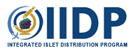 Integrated Islet Distribution Program | IIDP | Human Islets for Research
